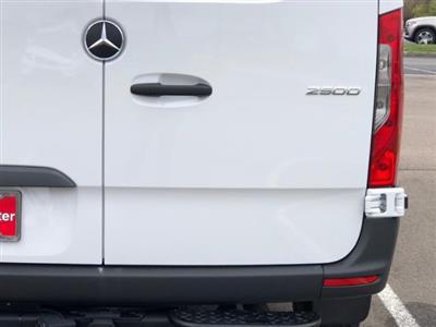 2020 Mercedes-Benz Sprinter 2500 Standard Roof 4x2, Empty Cargo Van #V20353 - photo 6
