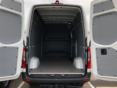 2020 Mercedes-Benz Sprinter 2500 Standard Roof 4x2, Empty Cargo Van #V20353 - photo 2