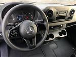 2020 Mercedes-Benz Sprinter 2500 Standard Roof 4x2, Empty Cargo Van #V20353 - photo 8