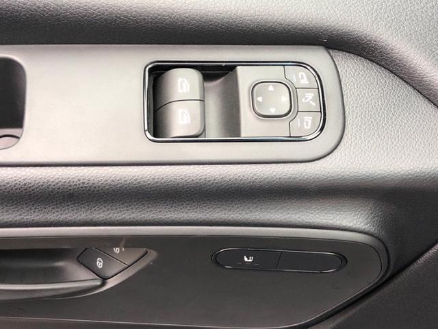 2020 Mercedes-Benz Sprinter 2500 Standard Roof 4x4, Empty Cargo Van #V20363 - photo 12