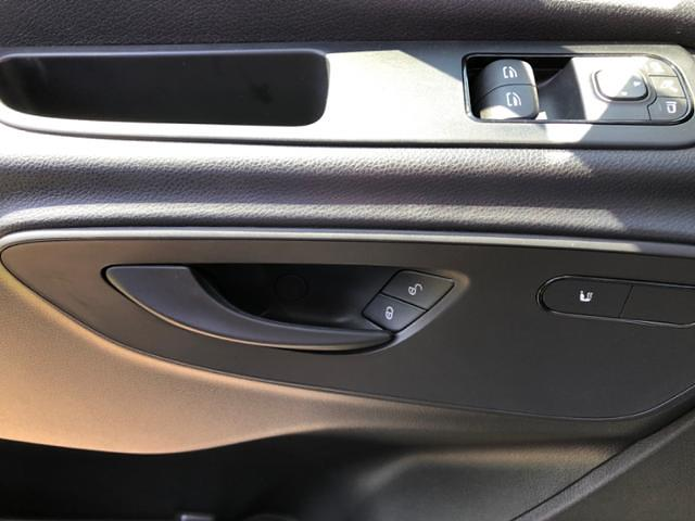2020 Mercedes-Benz Sprinter 2500 Standard Roof 4x4, Other/Specialty #V20363A - photo 32