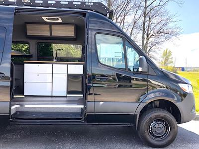 2020 Mercedes-Benz Sprinter 2500 Standard Roof 4x4, Other/Specialty #V20363A - photo 7