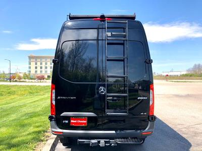 2020 Mercedes-Benz Sprinter 2500 Standard Roof 4x4, Other/Specialty #V20363A - photo 11