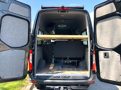 2020 Mercedes-Benz Sprinter 2500 Standard Roof 4x4, Other/Specialty #V20363A - photo 12
