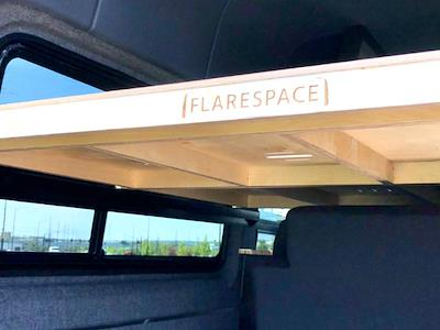 2020 Mercedes-Benz Sprinter 2500 Standard Roof 4x4, Other/Specialty #V20363A - photo 22