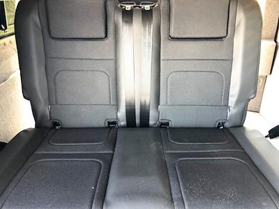 2020 Mercedes-Benz Sprinter 2500 Standard Roof 4x4, Other/Specialty #V20363A - photo 23