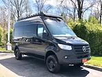 2020 Mercedes-Benz Sprinter 2500 Standard Roof 4x4, Other/Specialty #V20363A - photo 1