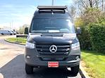 2020 Mercedes-Benz Sprinter 2500 Standard Roof 4x4, Other/Specialty #V20363A - photo 3