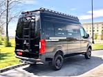 2020 Mercedes-Benz Sprinter 2500 Standard Roof 4x4, Other/Specialty #V20363A - photo 8