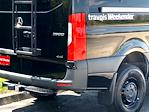 2020 Mercedes-Benz Sprinter 2500 Standard Roof 4x4, Other/Specialty #V20363A - photo 9