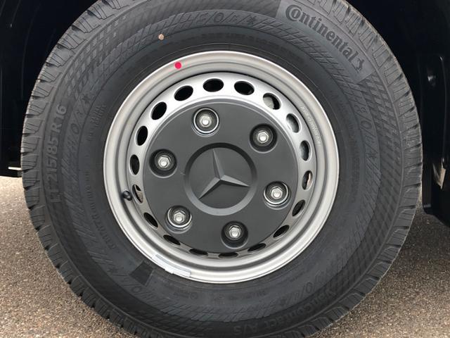 2020 Mercedes-Benz Sprinter 3500 High Roof 4x2, Empty Cargo Van #V20367 - photo 2