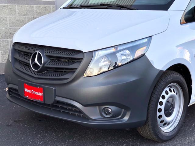 2020 Mercedes-Benz Metris 4x2, Refrigerated Body #V20369 - photo 25