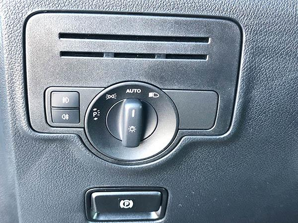 2020 Mercedes-Benz Metris 4x2, Refrigerated Body #V20369 - photo 21