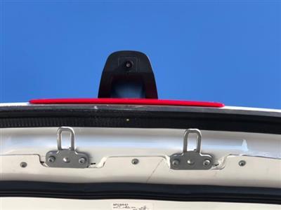 2020 Mercedes-Benz Metris 4x2, Refrigerated Body #V20369 - photo 30