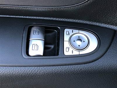 2020 Mercedes-Benz Metris 4x2, Refrigerated Body #V20369 - photo 19