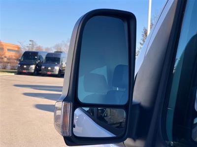 2020 Mercedes-Benz Metris 4x2, Refrigerated Body #V20369 - photo 41