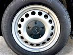 2020 Mercedes-Benz Metris 4x2, Refrigerated Body #V20369 - photo 23