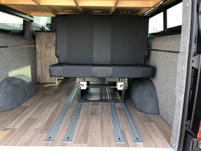 2020 Mercedes-Benz Sprinter 2500 Standard Roof 4x4, Other/Specialty #V20379A - photo 3