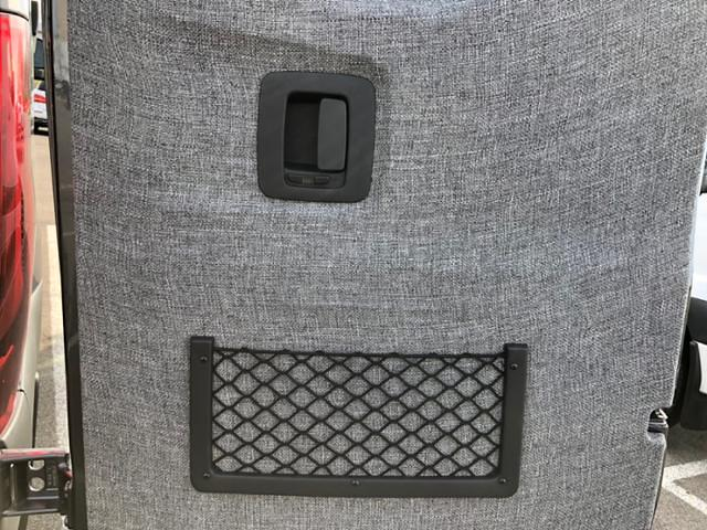 2020 Mercedes-Benz Sprinter 2500 Standard Roof 4x4, Other/Specialty #V20379A - photo 16