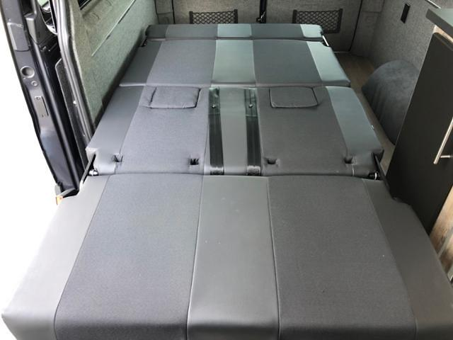 2020 Mercedes-Benz Sprinter 2500 Standard Roof 4x4, Other/Specialty #V20379A - photo 19