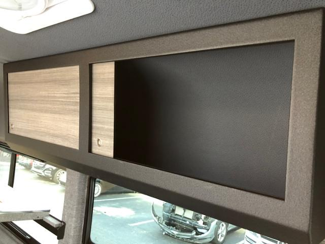 2020 Mercedes-Benz Sprinter 2500 Standard Roof 4x4, Other/Specialty #V20379A - photo 21