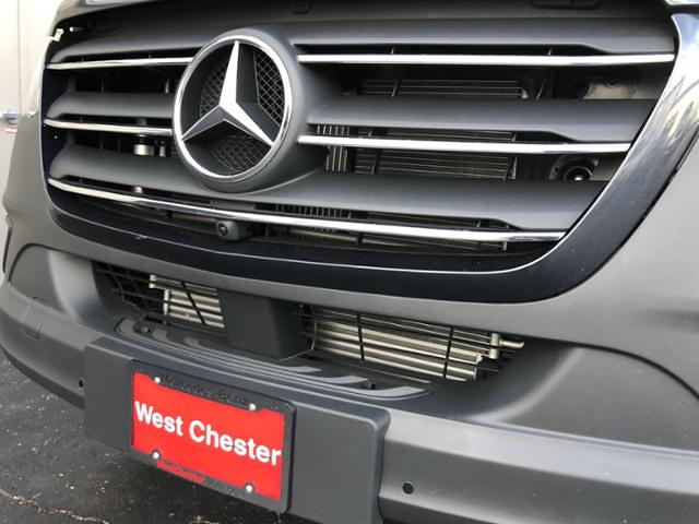 2020 Mercedes-Benz Sprinter 2500 Standard Roof 4x4, Other/Specialty #V20379A - photo 10