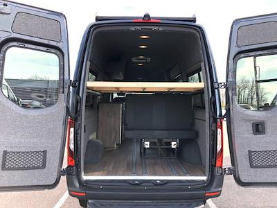 2020 Mercedes-Benz Sprinter 2500 Standard Roof 4x4, Other/Specialty #V20379A - photo 14