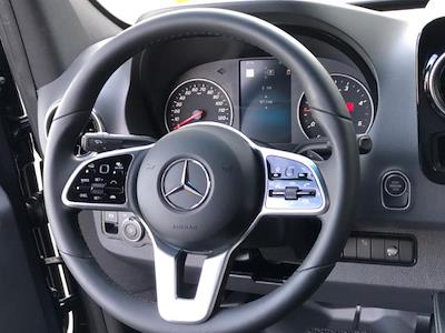 2020 Mercedes-Benz Sprinter 2500 Standard Roof 4x4, Other/Specialty #V20379A - photo 22
