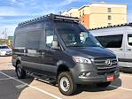 2020 Mercedes-Benz Sprinter 2500 Standard Roof 4x4, Other/Specialty #V20379A - photo 1