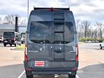 2020 Mercedes-Benz Sprinter 2500 Standard Roof 4x4, Other/Specialty #V20379A - photo 13
