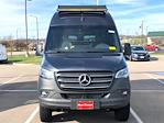 2020 Mercedes-Benz Sprinter 2500 Standard Roof 4x4, Other/Specialty #V20379A - photo 4