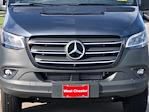 2020 Mercedes-Benz Sprinter 2500 Standard Roof 4x4, Other/Specialty #V20379A - photo 5