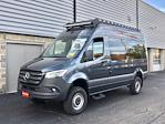 2020 Mercedes-Benz Sprinter 2500 Standard Roof 4x4, Other/Specialty #V20379A - photo 6