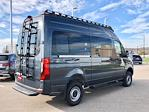 2020 Mercedes-Benz Sprinter 2500 Standard Roof 4x4, Other/Specialty #V20379A - photo 8