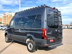 2020 Mercedes-Benz Sprinter 2500 Standard Roof 4x4, Other/Specialty #V20379A - photo 9