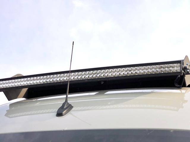 2020 Mercedes-Benz Sprinter 2500 Standard Roof 4x4, Other/Specialty #V20380A - photo 6