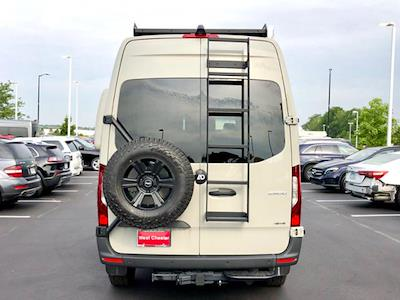2020 Mercedes-Benz Sprinter 2500 Standard Roof 4x4, Other/Specialty #V20380A - photo 12