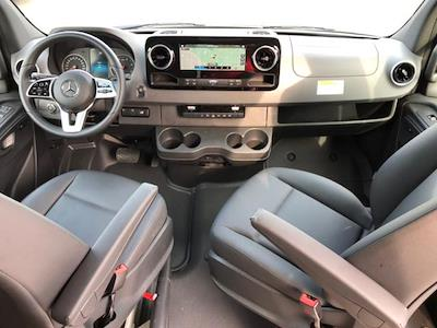2020 Mercedes-Benz Sprinter 2500 Standard Roof 4x4, Other/Specialty #V20380A - photo 22