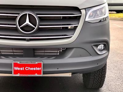 2020 Mercedes-Benz Sprinter 2500 Standard Roof 4x4, Other/Specialty #V20380A - photo 4