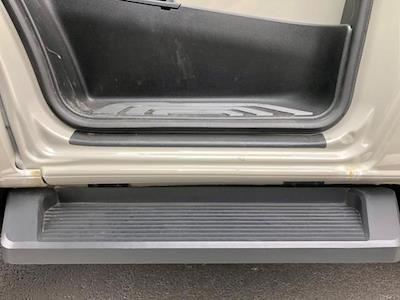 2020 Mercedes-Benz Sprinter 2500 Standard Roof 4x4, Other/Specialty #V20380A - photo 30
