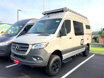 2020 Mercedes-Benz Sprinter 2500 Standard Roof 4x4, Other/Specialty #V20380A - photo 5