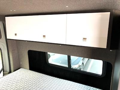 2020 Mercedes-Benz Sprinter 2500 Standard Roof 4x4, Other/Specialty #V20380A - photo 42
