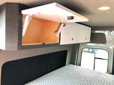 2020 Mercedes-Benz Sprinter 2500 Standard Roof 4x4, Other/Specialty #V20380A - photo 43