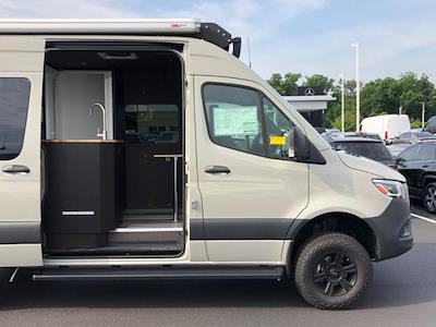 2020 Mercedes-Benz Sprinter 2500 Standard Roof 4x4, Other/Specialty #V20380A - photo 7
