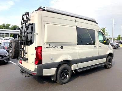 2020 Mercedes-Benz Sprinter 2500 Standard Roof 4x4, Other/Specialty #V20380A - photo 10