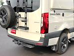 2020 Mercedes-Benz Sprinter 2500 Standard Roof 4x4, Other/Specialty #V20380A - photo 11
