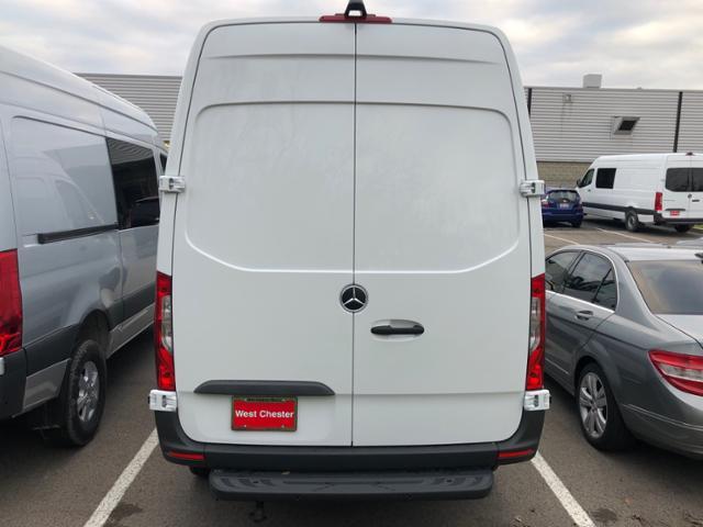 2020 Mercedes-Benz Sprinter 2500 Standard Roof 4x2, Empty Cargo Van #V20383 - photo 2