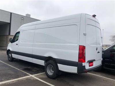 2020 Mercedes-Benz Sprinter 3500 High Roof 4x2, Empty Cargo Van #V20392 - photo 2