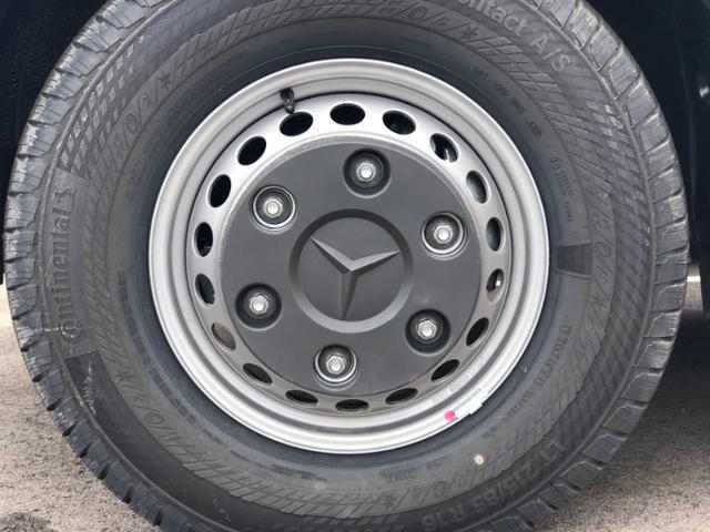 2020 Mercedes-Benz Sprinter 3500 High Roof 4x2, Empty Cargo Van #V20394 - photo 2