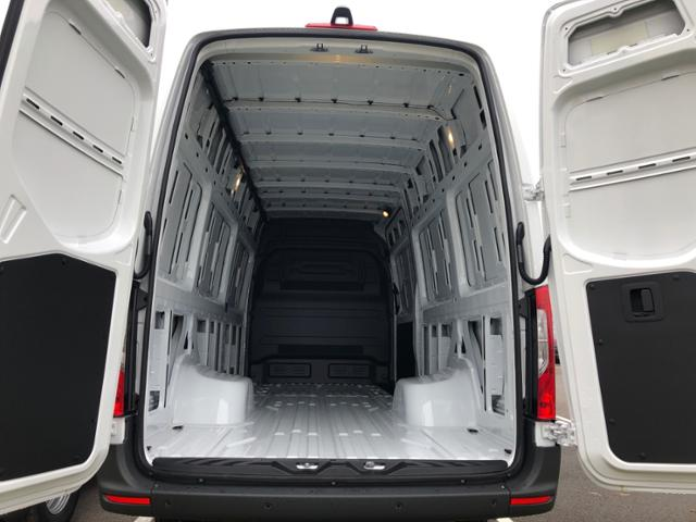 2020 Mercedes-Benz Sprinter 3500 High Roof 4x2, Empty Cargo Van #V20395 - photo 2